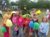 Детский лагерь СПУТНИК Лазурное