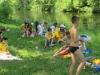 Детский языковой лагерь ABC-camp