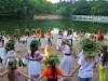 Детский лагерь АРТЕК