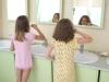 Детский отдых на Черном море - Детский оздоровительный лагерь АВРОРА