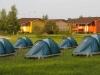 Детский лагерь АВАНТЮРИСТ