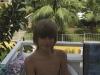 Детский Молодежный Центр «BANANA»