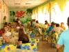 Детский лагерь КАКАДУ, лагерь в Крыму