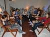 лагерь с изучение английского языка DEC-Сamp