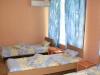 детский лагерь Дельфин, Дельфин Скадовск, лагерь на Чёрном море