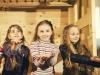 deluxe-kids детский лагерь Делюкс