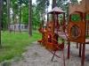 детский лагерь ДЖЕРЕЛО, лагерь под Киевом ДЖЕРЕЛО