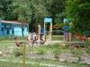 Детский оздоровительный лагерь ДЫВОСВИТ