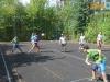 лагерь под Киевом ДВИЖОК, детский лагерь под Киевом