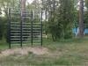 Детский лагерь под Киевом ФРЕШ