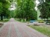 детский лагерь ФРЕШ под Киевом
