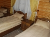 детский лагерь в Карпатах, лагерь Фристайл, детский отдых в Карпатах
