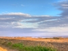 Гнилое озеро СИВАШ, Арабатская стрелка, отдых на Азовском море, грязи Сиваша
