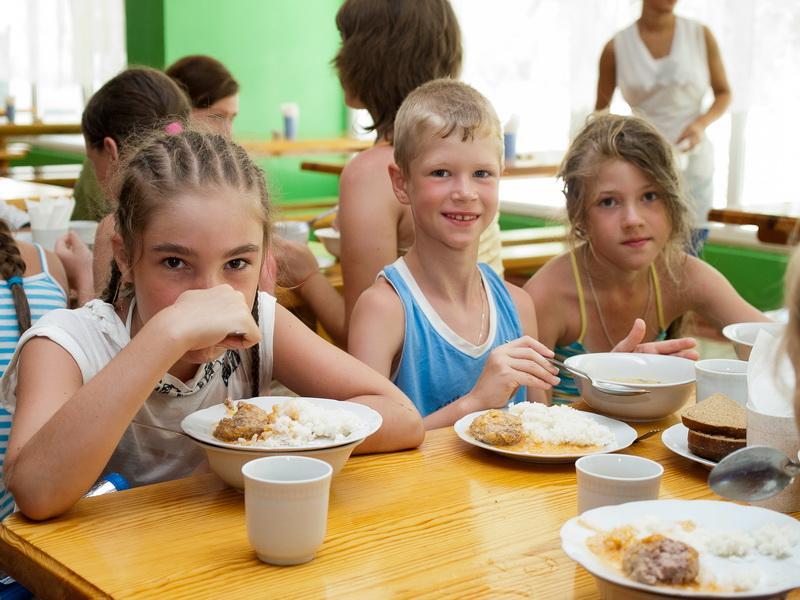 Детский лагерь гренада отзывы