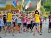 Лагерь Орлёнок, Детский лагерь в Сумах, Детский лагерь в Сумской области