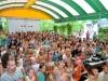 лагерь на море РОМАНТИК, детский лагерь РОМАНТИК, лагерь в Скадовске
