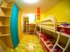 Детский лагерь МАНДАРИН, лагерь в Крыму