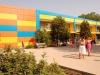Детский оздоровительный лагерь «Мандарин»