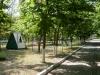 МДЦ Дельфин лагерь на Черном море, Дельфин Железный Порт