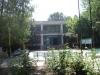 Международный детский центр Дельфин