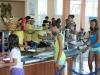 Детский лагерь в Болгарии Мистраль