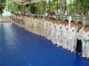 Детский лагерь на море Морская волна