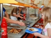 Детский лагерь в Крыму Мульт фильм, путевки в лагерь, лагерь на море