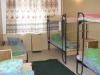 Детский оздоровительный лагерь Прибрежный, лагерь на Чёрном море