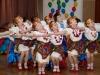 детский лагерь Славутич, лагерь Славутич, лагерь под Киевом