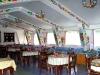 Детский лагерь СОЛНЕЧНЫЙ, лагерь на море, детский лагерь в Лазурном