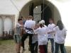 Международный детский лагерь «СОЮЗ»