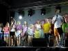 Детский лагерь Созвездие Таврии Скадовск, детский санаторий на море, детский лагерь на Чёрном море