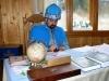 Экскурсионный тур к Святому Николаю