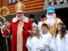 Экскурсия к Святому Николаю, В гости к Святому Николаю, Экскурсия А мы к Святому Николаю