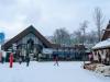 Детские каникулы в Польше, Закопане