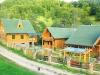 детский лагерь в Карпатах Smile-camp