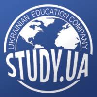 Британский лагерь STUDY.UA